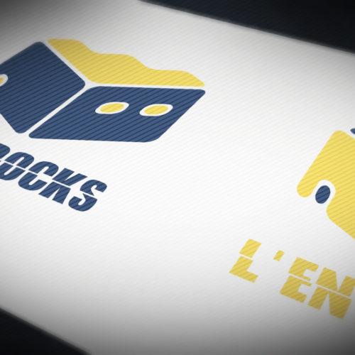 Foyers lycéens logos