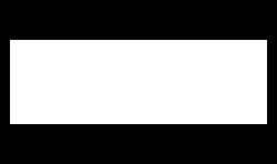 Logo Cabinet Quantin Lacour